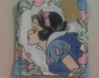 Coaster, Snow White 232268