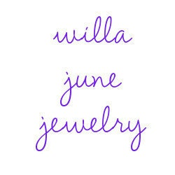 willajunejewelry