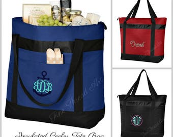 Bags-Travel/Tote/Cooler