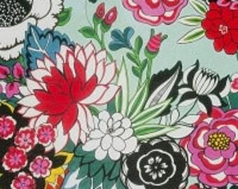 COMING this MARCH. Kimono Robe. Dressing Gown. Bridesmaid's Robes. Pajamas. Napa Springtime Collection.
