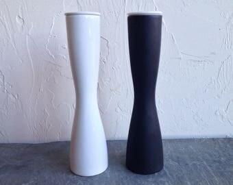 Pair Freeman Lederman Objects