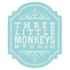 3LittleMonkeysStudio