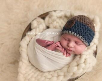 baby hat,  Baby hat, baby shower gift boy hat, newborn boy,   baby hat, baby boy hat,baby gift,baby hat, crochet baby hat, boys hat, boy hat