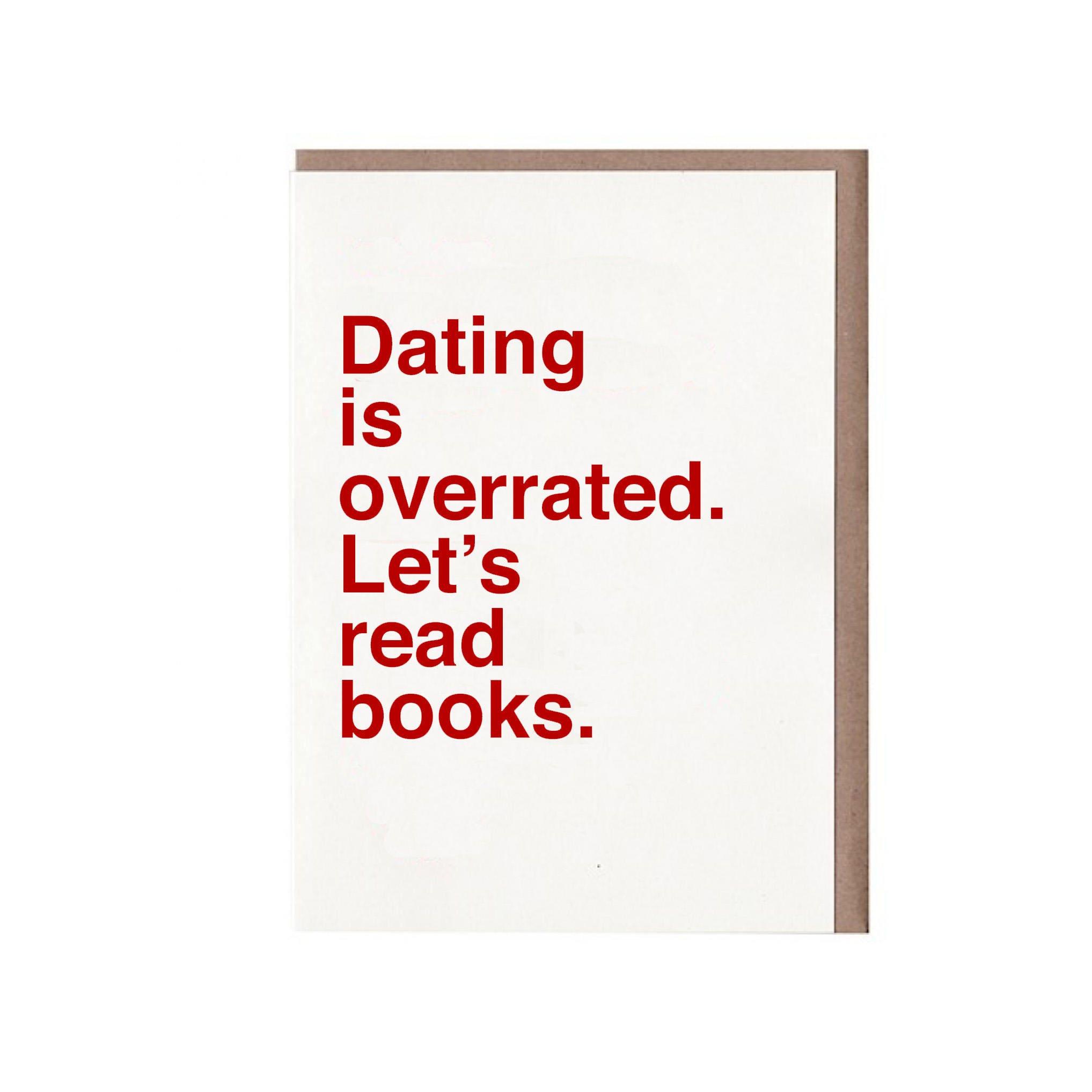 Funny Valentine Card Best Friend Valentine Card Anti Valentine – Valentines Cards for Best Friends