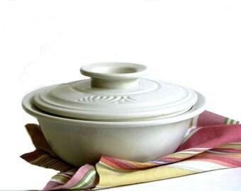 Yunnan Steam Pot Cooker Rare Kira Designs 1984 Funnel Steamer By Kira Fournier