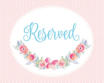 RESERVED FOR KIM 7/23/17