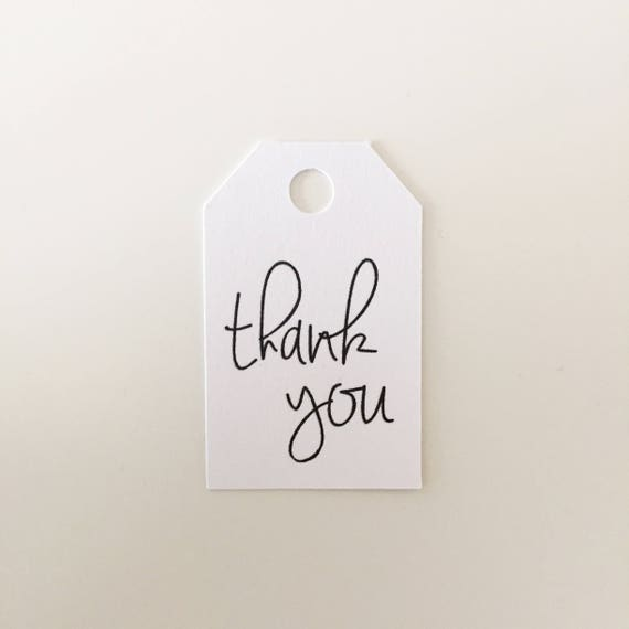 Thank You Favor Tags - Packaging Supplies. Wedding Favor Tags. Bridal Shower Tags. Thank You Tags. Gift Giving. Etsy Shop Supplies.