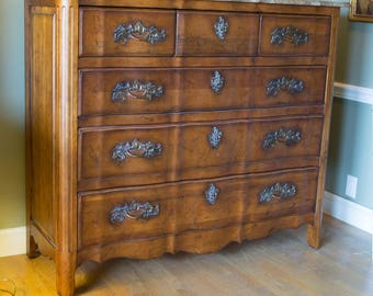 Century Dresser | Chest of Drawers | Milo Milo