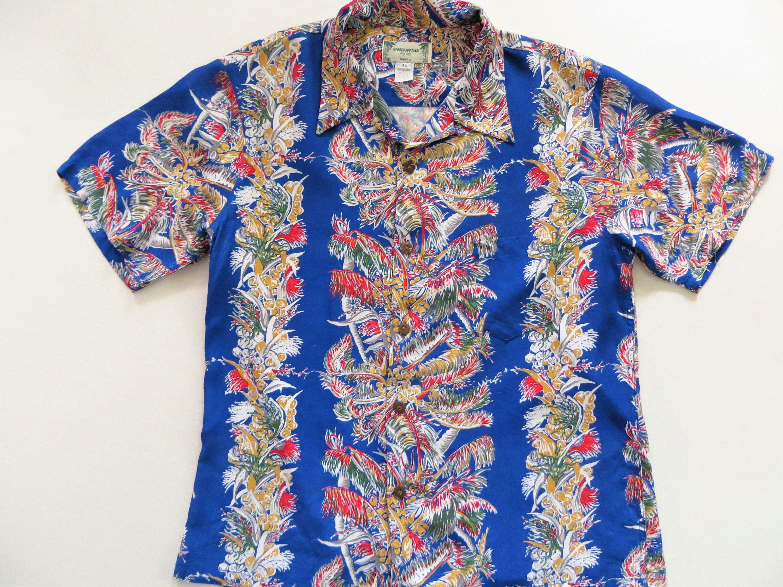 883b5caed7 Buy Rayon Hawaiian Shirts