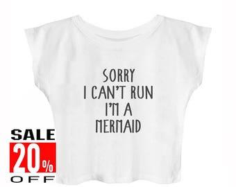 Tshirt with saying women workout shirt tumblr tee graphic tee tumblr slogan top women shirt crop top cropped shirt