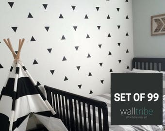 Wall Vinyls - Decals For Wall - Stickers For Wall