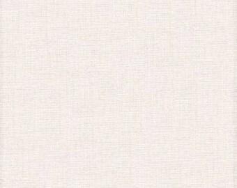 Weavers Cloth - White - Choose size