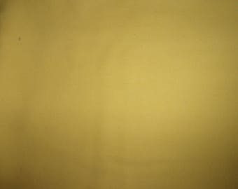 Flannel Fabric, Soft Butter Yellow, 100% Cotton,...Quilts, Rag Quilts, Clothing, Crafts