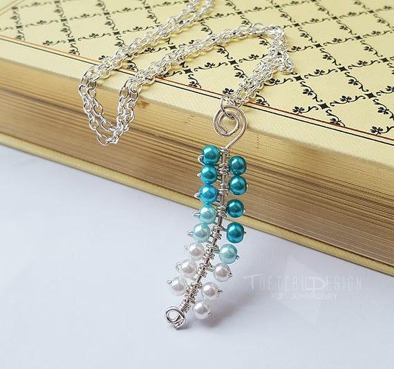 Princess Zelda Jewelry