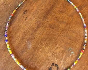 Baby Love Beads
