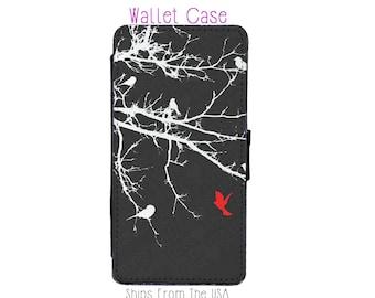 iPhone 6S Case - iPhone 6S Wallet Case - iphone 6S - iPhone 6S Wallet