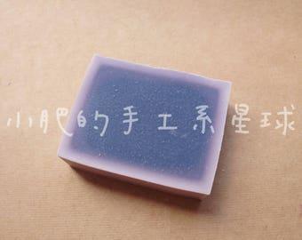 紫草抗痘皂