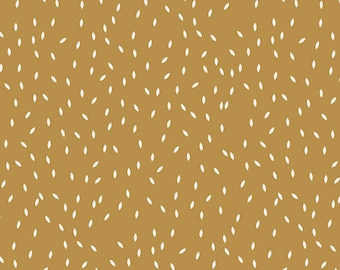 Scatter in Wood- Arizona After by April Rhodes- Art Gallery Fabrics