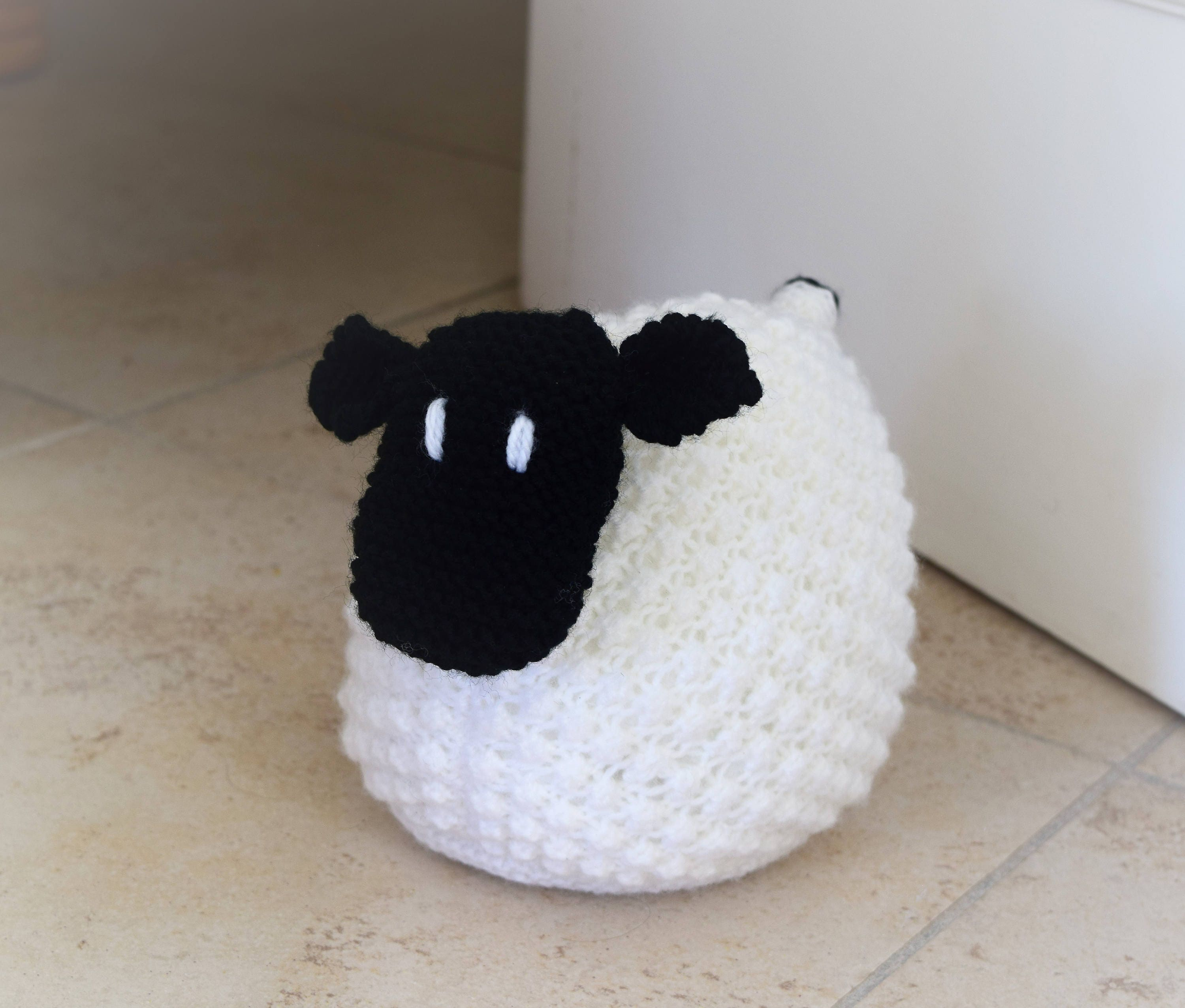 Doorstop knitting pattern sheep knitting pattern sheep doorstop doorstop knitting pattern sheep knitting pattern sheep doorstop door stop knitting pattern handmade sheep pattern sheep ornament bankloansurffo Gallery