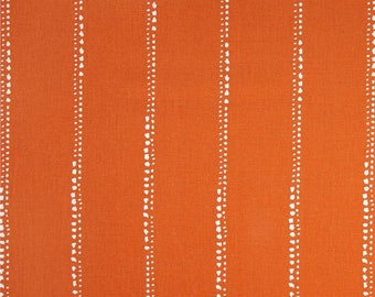 Throw Pillows Sofa  - Orange Couch Pillow - Cover for Couch - Decorative Pillow Covers