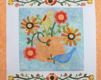 PDF - Prairie Meadow Bird