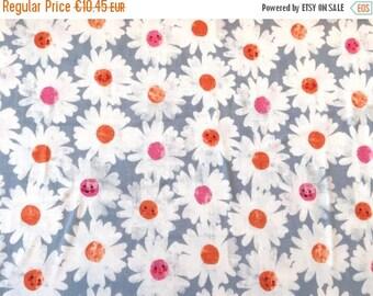 """Summer Sale Cotton & steel """"trinket"""""""