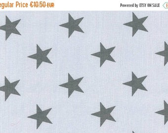 Summer Sale Westphalia materials organic Jersey stars