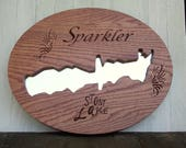 Mirror Sign: Personalized...