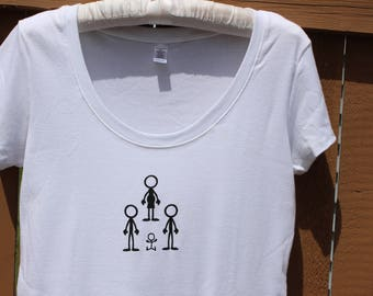 surrogate, daddy, baby, daddy…maternity clothing…#surrogate