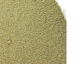 Red Clover Powder >>> 40 GRAMS  >> Trifolium pratense