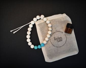 Circle of Love: Turquoise Collection III