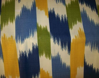 Clearance Brushed Look Upholstery fabric per yard, Upholster chairs, Accent Pillows
