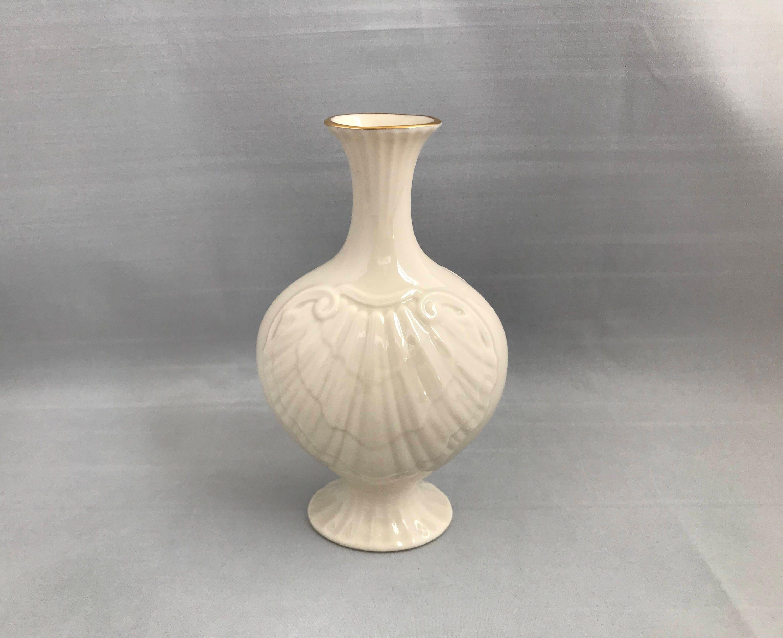 Lenox china bud vase vintage lenox vase lenox ivory vase made lenox china bud vase vintage lenox vase lenox ivory vase made in usa ivory shell vase embossed shell gold trm gift for her floridaeventfo Image collections