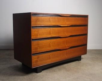 Stunning Mid-Century Dresser by John Kapel for Glenn of California