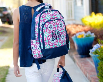 Mia Tile Backpack*FREE Personalization