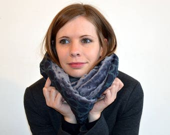 snood for women