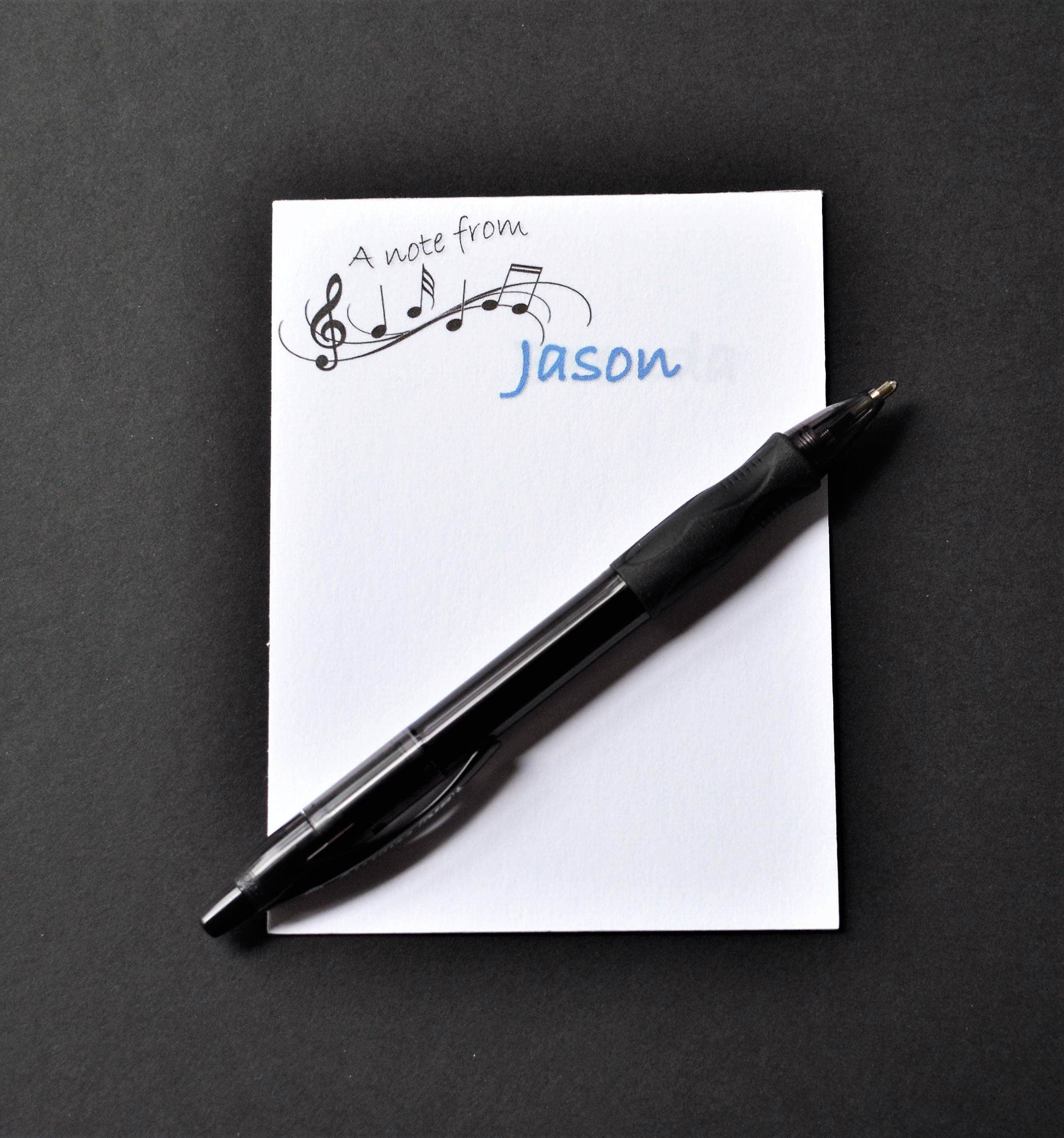 personalized notepads custom notepads personalized to do lists