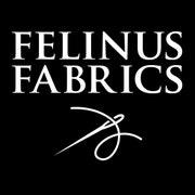 felinusfabrics