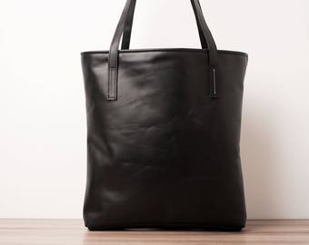LA RUCHE  - Shopping bag , limited edition of LOUBIER