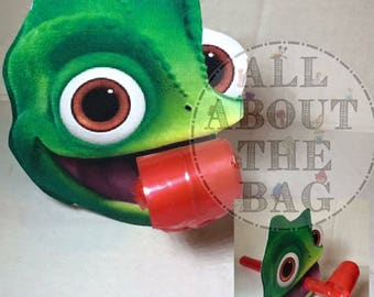 pascal party blower favors