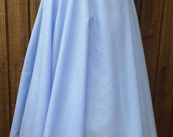 Sandy Style Swing skirt  Size 16