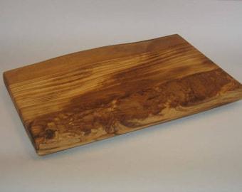 Cheese/charcuterie board
