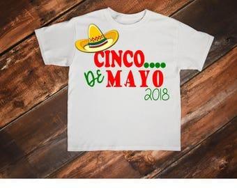 Cinco de Mayo svg, Cinco de mayo, Fiesta svg, Mexican svg, Sombrero svg, Mexico svg, Taco svg, May 5th svg, May svg, Mexico, Happy Cinco