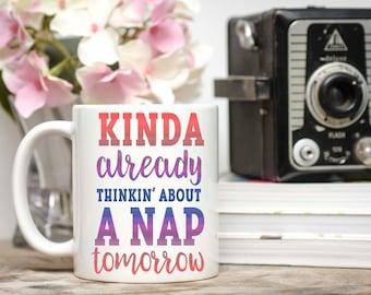 Mama Needs a Nap, New Mama Mug, Mama Nap Mug, Funny Mom Mug, Funny Mama Mug, New Mom Gift, New Mom Mug, Mom Coffee Cup