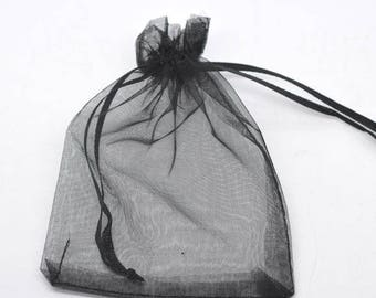 5 large bags 16x13cm insult