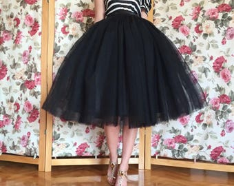 tulle skirt women, tutu skirt for women, tulle skirt for women, tutu skirt, tule skirt, womens tulle skirts, tutu, bridesmaid tulle skirt