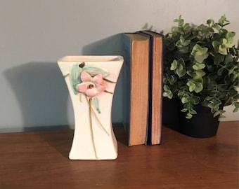 McCoy Vase