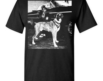 Snoop Dogg Hip Hop Gangsta Rap G-Funk 1993 West Coast ,v6, shirt Tee T-shirt  S - 5XL