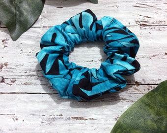 ALICIA - Scrunchie - Scrunchies - Hair elastic band - Hair Tie - hair scrunchie - Ponytail accessories - hair elastics