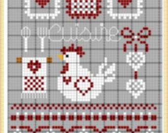 Cross stitch embroidery machines, digital file Embroiderers.
